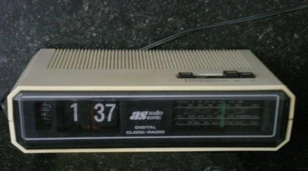 143806910-klokradio-audio-sonic-met-klapcijfers